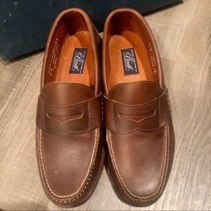 New Cole Haan Men's Shoes